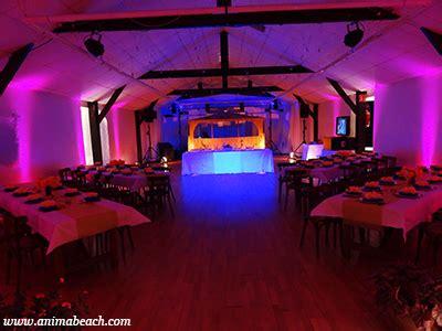 salle des fetes calvados d 233 coration de votre salle de mariage dans la manche calvados orne normandie d 233 corateur