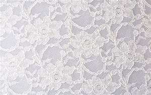 White Lace Backgrounds Tumblr | www.imgkid.com - The Image ...
