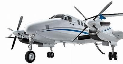Turbo Props Vip Alpine Jets