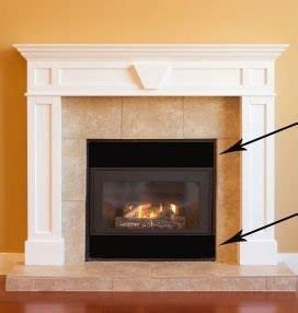 fireplace draft stopper compare price draft stopper fireplace on statementsltd