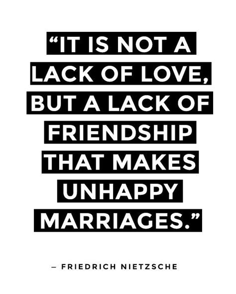 15 Wedding Quotes We're Loving On Pinterest This Week. Wedding Planner Jobs Lexington Ky. Wedding Cake Bride And Groom. Wedding Cards With Name. Wedding Photographer Savannah Ga. Wedding On A Budget Leicestershire. Xochitl Gonzalez Wedding Planner. Wedding Invitations Fall. On My Wedding Anniversary