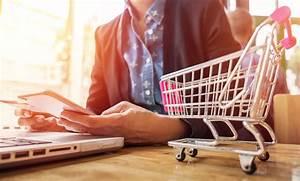 Höffner De Online Shop : vamos s compras introdu o ao mb way e paypal pplware ~ Orissabook.com Haus und Dekorationen