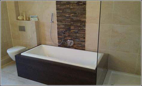 Badezimmer Selbst Gestalten 3d  Badezimmer  House Und