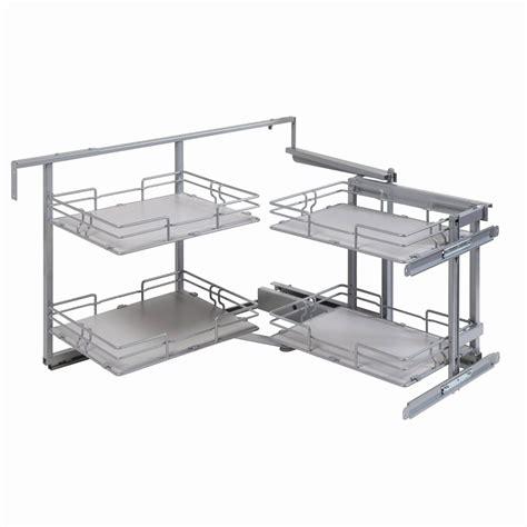 meuble d angle haut cuisine meuble de cuisine d angle unique cuisine indogate meuble