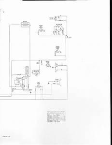 Gehl Bobcat Starter Wiring Diagram
