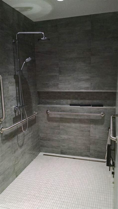 ideas   bathroom  pinterest handicap bathroom  toilet  wheelchair