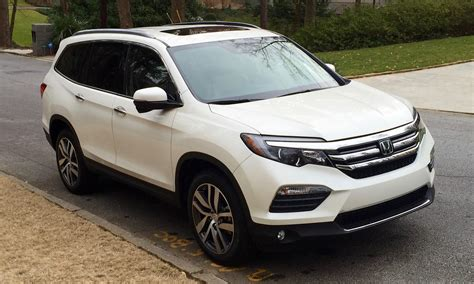 best honda accessories h honda pilot accessories 2017 best new cars for 2018