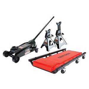 craftsman 3 ton floor jack review ebooks