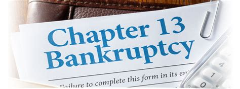 Affordable Chapter 13 Bankruptcy Attorney Upland Ca
