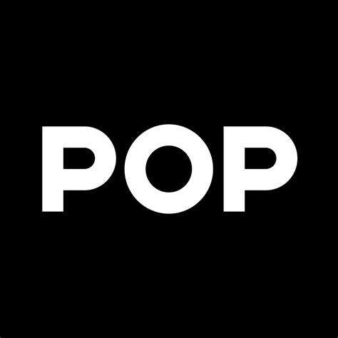Make Things Happen Pop