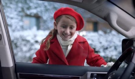 lexus commercial actor 2017 lexus commercial song december to remember sales event