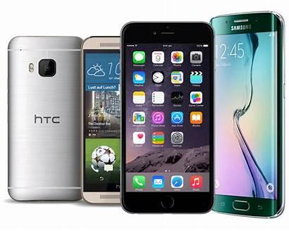 Wifi Cellular Phone Cell Service Repair Niagara