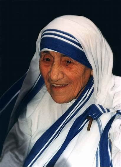Teresa Mother Wikipedia Wiki
