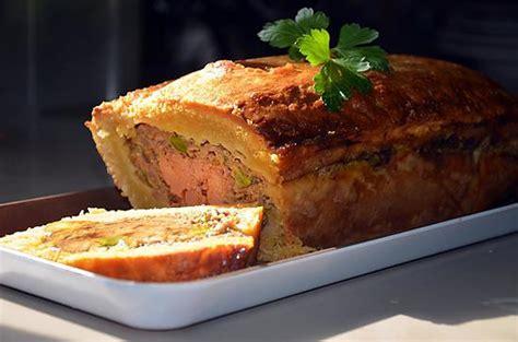 recette pate de canard recette de p 226 t 233 de canard en cro 251 te au foie gras et 224 l armagnac