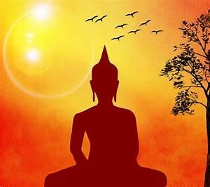 Buddha Bilder Kostenlos : yoga buddha entspannung kostenloses bild auf pixabay ~ Watch28wear.com Haus und Dekorationen