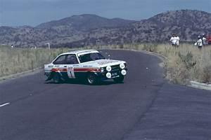 Pikes Peak Vatanen : memories of ari vatanen 1980 motorsport retro ~ Medecine-chirurgie-esthetiques.com Avis de Voitures
