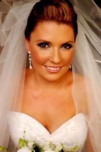 Affordable Bridal Hair And Makeup Los Angeles Fade Haircut