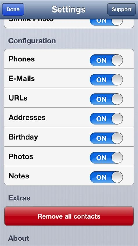 how to backup iphone contacts how to backup iphone contacts