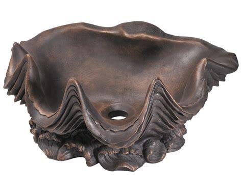 959 Bronze Vessel Sink