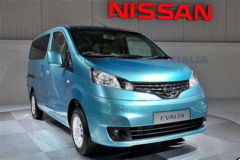 require a big family car feature autocar india