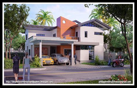 si鑒e design philippine house design design gallery