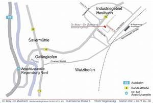 Stellenangebote Regensburg Büro : dr blasy dr verland anfahrt ~ Eleganceandgraceweddings.com Haus und Dekorationen