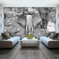 stein tapete wohnzimmer ideen die besten 25 jagdhaus inneneinrichtungen ideen auf rustikale mann höhle herren