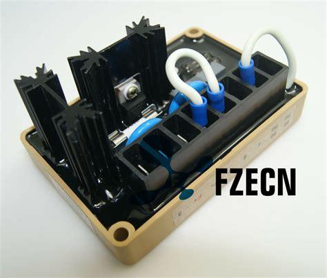 For Marathon Avr Automatic Voltage Regulator