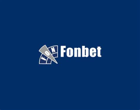 Регистрация На Сайте Фонбет