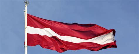 18.novembris šogad būs viens no siltākajiem Latvijas ...