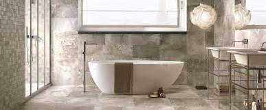 badezimmer modernisieren badezimmer fliesen modernisieren fliesen mein eigenheim