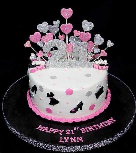 cakes ideas 21st birthday cakes decoration ideas birthday cakes