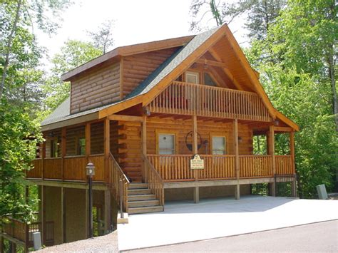 log cabins in gatlinburg history of log cabins in the united states smoky