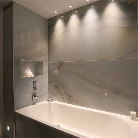 Small Bathroom Downlights by Waterspring Led Bathroom Ceiling Light Cullen