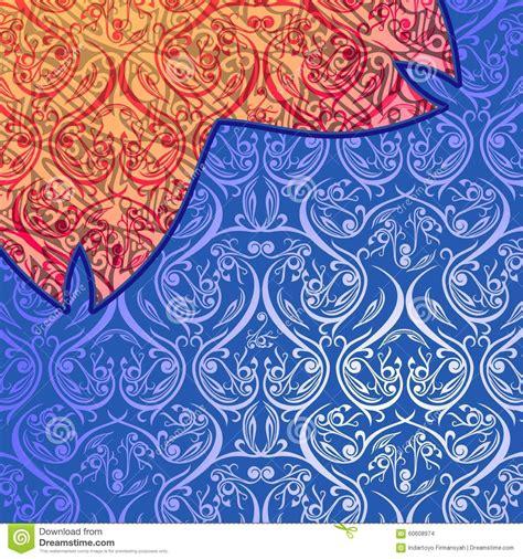 background wallpaper batik background wallpaper