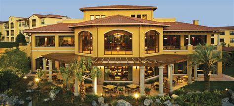 arizona tile rancheros drive san marcos ca 100 residential facilities