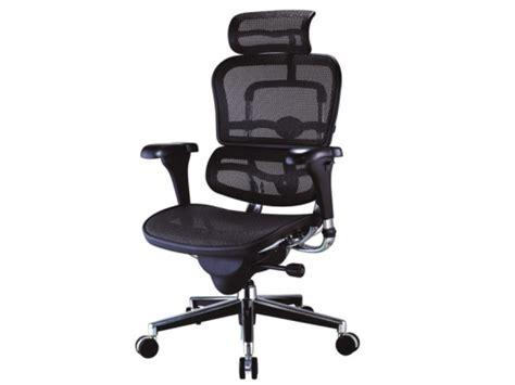 fauteuils ergonomiques bureau fauteuils ergonomiques