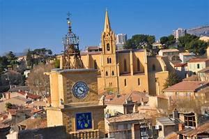 Seat Salon De Provence : photo salon de provence ~ Gottalentnigeria.com Avis de Voitures