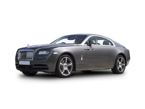 rolls royce location rolls royce wraith