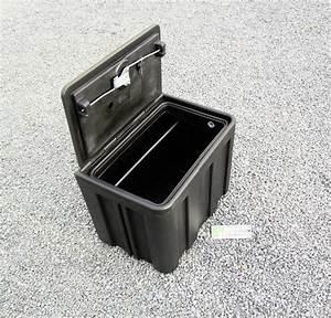 Coffre De Rangement Plastique : produit coffre de rangement alko 254928 patrick remorques ~ Melissatoandfro.com Idées de Décoration
