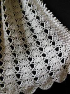 Vintage Victorian Cape Crochet Pattern  U2013 Maggie U0026 39 S Crochet