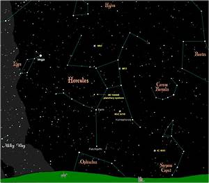 Astronomer Bilal's Den | Dedicated to Astronomy in Pakistan