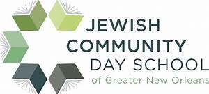 Jewish Community Day School unveils STEAM, new logo ...