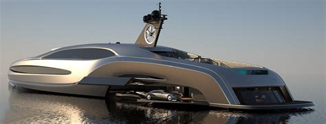 HD wallpapers limo with jacuzzi