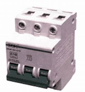 Блог электрика. Электрооборудование