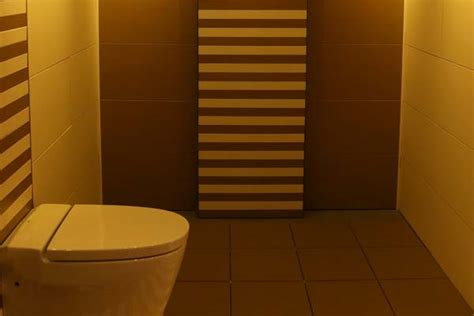 delta white kitchen faucets bathroom tiles flooring tiles vitrified tiles