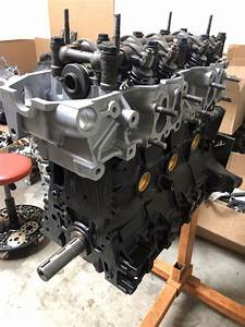 22r Toyota Engine For Sale In Riverside  Ca