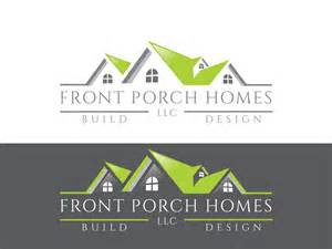 home design brand logo design for brandon pahler by saad azam design 5520979