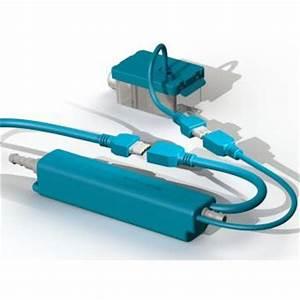 Prix Pompe De Relevage : pompe de relevage mini bleue achat prix fnac ~ Dailycaller-alerts.com Idées de Décoration