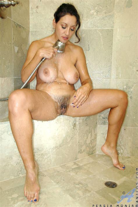Wah Persiamonir Bathroom Anilos Bonus Persiamonir Bathroom 001  In Gallery Beautiful Iranian